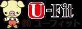 株式会社ユーフィット